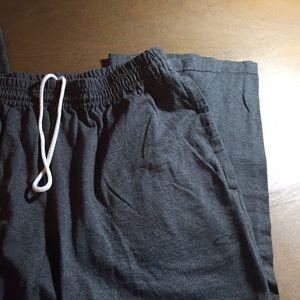 Other - Champion sweatpants